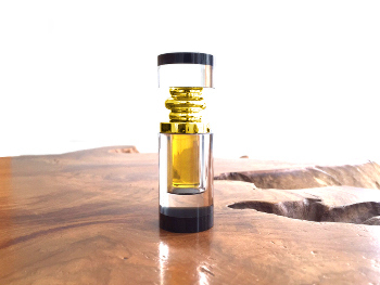 Oud Product